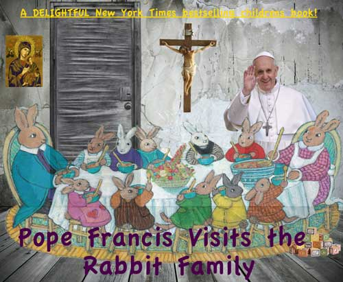 Pope-francis-visits-the-Rab